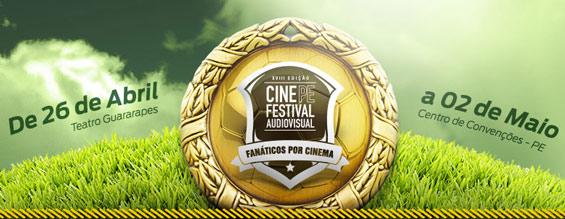 cine-pe-2014