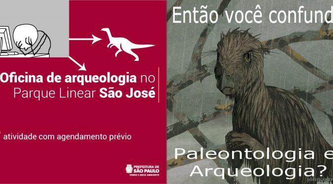 SVMA da Prefeitura de São Paulo compartilhando desinformação