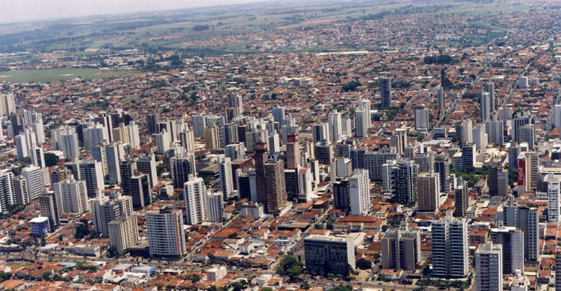 Sao-Jose-do-Rio-Preto-Cidade