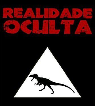 Novo livro de ficção envolve aventura com dinossauros brasileiros