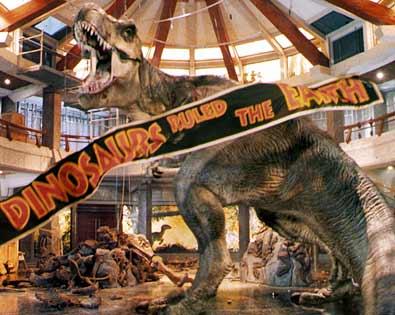 T-rex-jurassic-park-1-