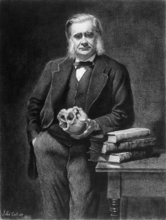 thomas-henry-huxley-1885
