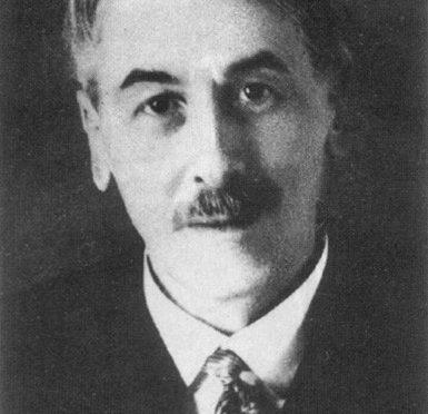 A História de Franz Nopcsa: o Barão paleontólogo que foi o pai da Paleobiologia
