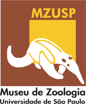 Logo MZUSP Atualizado