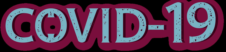 Coronavírus (COVID-19) | Especial Blogs de Ciências da Unicamp