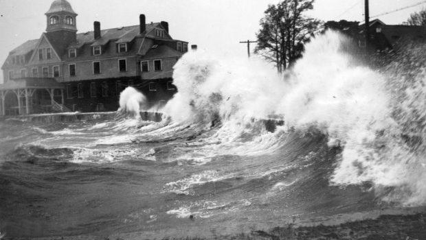 1938-Woods-Hole