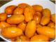Fruto de Jaracatiá