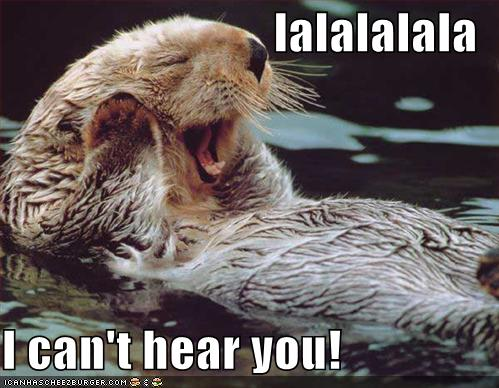funny-pictures-beaver-cant-hear-you.jpg