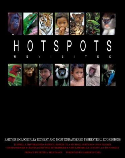 Capa_hotspots_biodiversidade_revisited.jpg