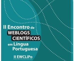 II EWCLiPo: um pequeno grande evento