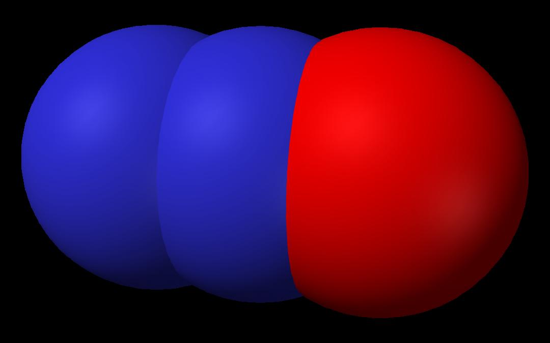 Muito além do Aquecimento Global: o efeito do excesso de nitrogênio