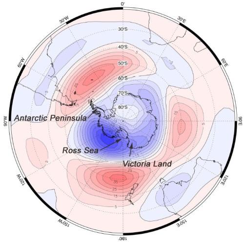 antartica-ventos.jpg