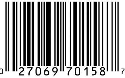 Código de barras genético: identificando espécies