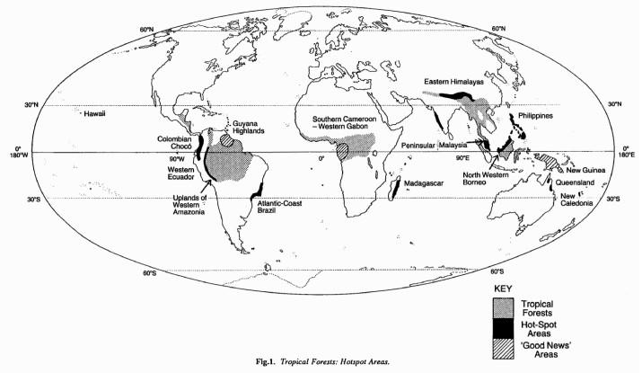 hotspots_biodiversidade_Myers_1988.jpg
