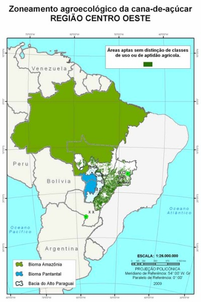 mapa_amazonia_pantanal_limites.jpg