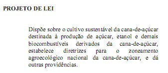 projeto_lei_zoneamento_cana.jpg