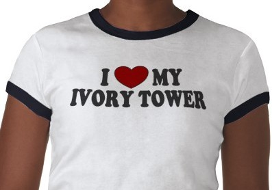torre_de_marfim.jpg
