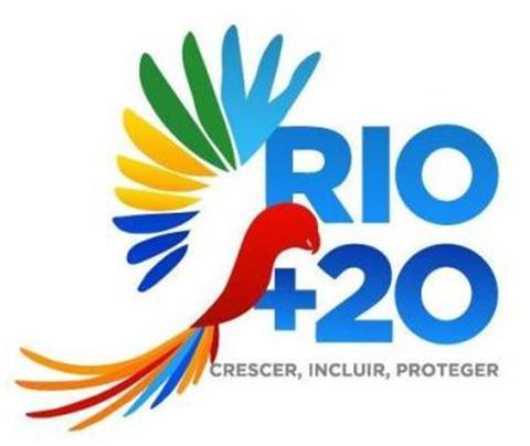 Rio+20: Solução ou o problema em si