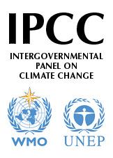 Um pouco sobre o Quinto Relatório do IPCC