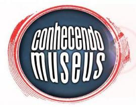 Você conhece os museus brasileiros de ciência?