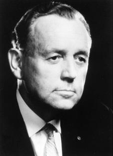 Bjorn Ibsen 1915-2007