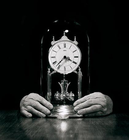 o-tempo-754854