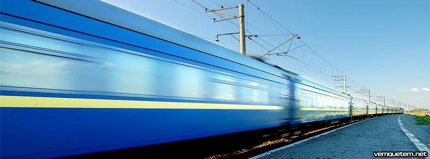 trem-passando-851x315
