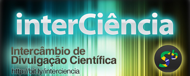 head_interciencia01