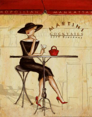 andrea-laliberte-femme-elegante-iii