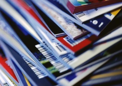 5548-revistas_800