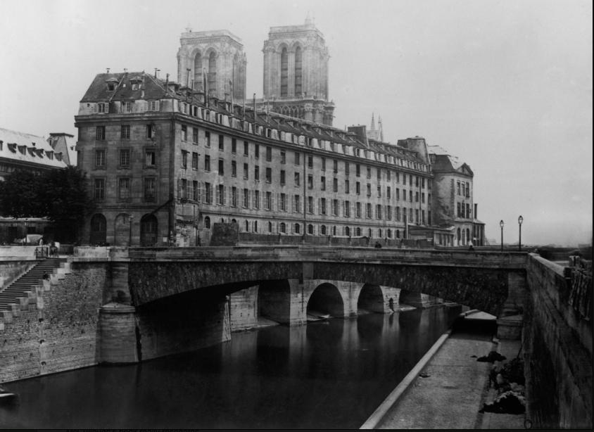 Hotel_Dieux