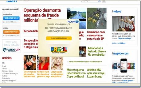 banner_brasil2