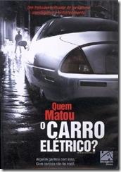 carro eletrico