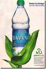 dasani-greenwash-plant-bottle