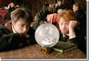 harry_potter_bola_de_cristal