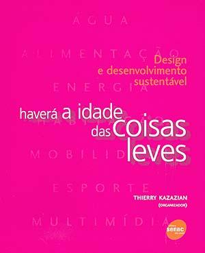 livro_design.jpg