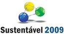 sustentavel-2009.jpg