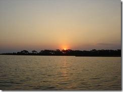 pantanal 068