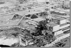 Chernobil_PREIMA20110425_0189_5