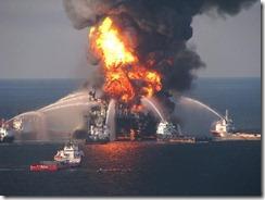 Desastre-da-plataforma-da-BP-no-Golfo-do-México