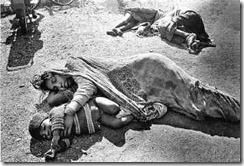 bhopal gas098