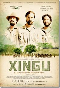 Cartaz_Xingu_O_Filme