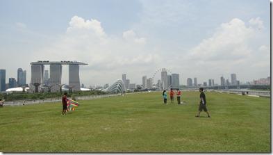 cingapura 030