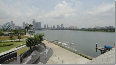 cingapura 036