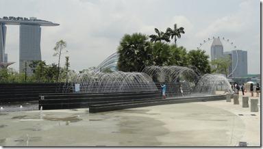 cingapura 043