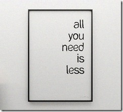 9-all-you-need-is-less