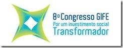 Gife_congresso_thumb.jpg