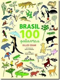 brasil100palavras