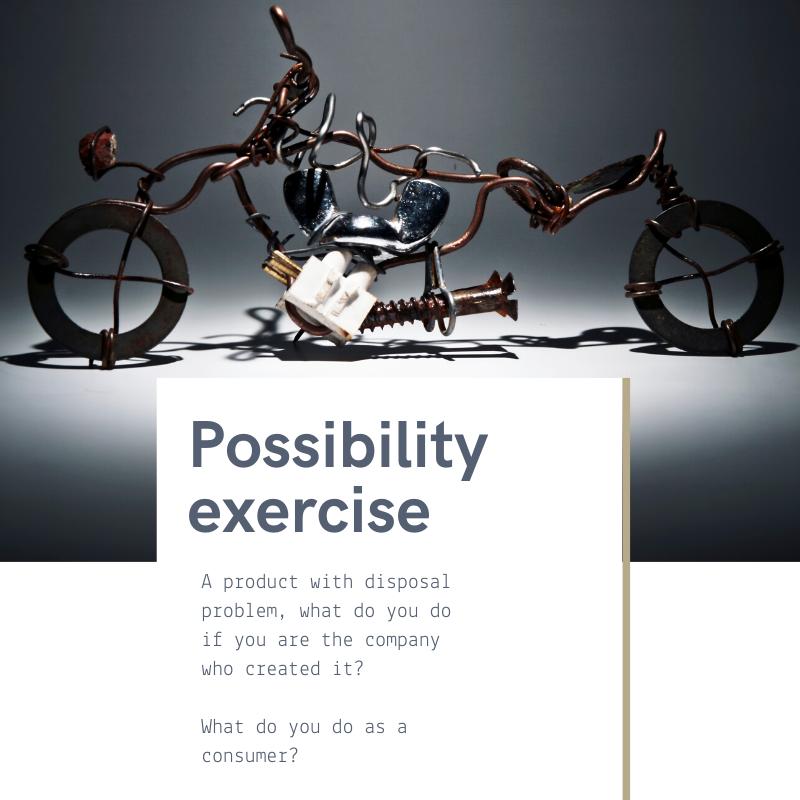 Exercício de possibilidades_ENG