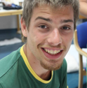 Tiago Lubiana